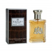 Safari De Ralph Lauren Eau De Toilette 75 Ml