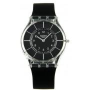 Ceas de damă Swatch Skin SFK361