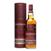 Glendronach 12 Ani