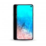 Smartphone Samsung Galaxy S10E 128GB Versión Europea Dual Sim Exynos-Negro