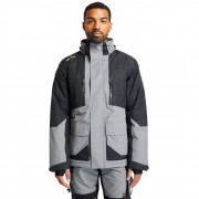 Timberland Veste Dry Shift Max Timberland Pro® Pour Homme Gris, Taille M