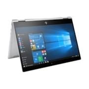"HP EliteBook x360 1020 G2 31.8 cm (12.5"") Touchscreen LCD 2 in 1 Notebook - Intel Core i5 (7th Gen) i5-7300U Dual-core (2 Core) 2.60 GHz - 8 GB LPDDR3 - 256 GB SSD - Windows 10 Pro 64-bit - 1920 x 1080 - In-plane Switching (IPS) Technology, Sure View - Co"