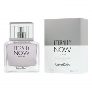 Eternity Now for Men Calvin Klein Eau De Toilette 100 ml