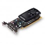 PNY Nvidia Quadro P400 DVI