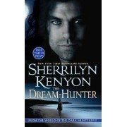 The Dream-Hunter by Sherrilyn Kenyon