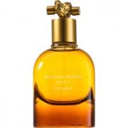 Bottega Veneta Knot Eau Absolue eau de parfum para mujer 75 ml