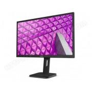 AOC 22P1D - 1920 x 1080 pixels - 2 ms - Format large 16/9 - Dalle TN - HDMI - DVI - VGA - Noir