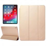 TriFold Fodral iPad Pro 11 2018 Guld