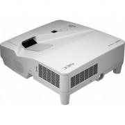 UM361X LCD, XGA, 1024x768, alb (60003843)