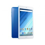 Acer Iconia One 8 B1-850 - 16 GB - Blauw