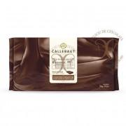 Ciocolata cu Lapte FARA ZAHAR 33,9%, 5 Kg, Callebaut