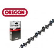 "Oregon Lanac za testeru 3/8"" 1.1 mm 25 zuba"