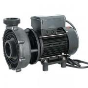 VIPool Pompe piscine Solubloc PHT 20 - 1,1 kW - VIPool