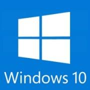 MS Windows Home 10 Eng 64bit DVD, KW9-00139