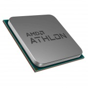 Procesador AMD ATHLON 3000G 3.5 Ghz Dual Core AM4 Radeon Vega 3