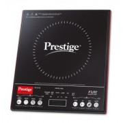 Prestige Induction Cooktop PIC3.1V3