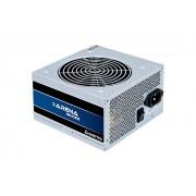 Sursa Chieftec GPB-350S 350 W PS/2 Silver