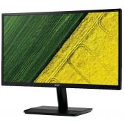 "Monitor TFT, ACER 24.5"", KA251QAbidx, 5ms, 100Mln:1, DVI/HDMI/VGA, FullHD (UM.KX1EE.A01)"