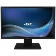LCD Монитор - ACER 21.5 V226HQLBBD