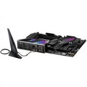 MB, ASUS ROG STRIX Z490-Е GAMING /Intel Z490/ DDR4/ LGA1200