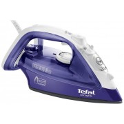 Tefal Ultraglide Steam Iron (FV4042)