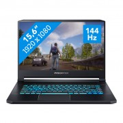 Acer Predator Triton 500 PT515-51-72D5 Azerty