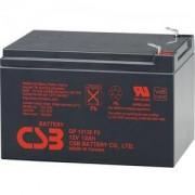 Батерия Eaton CSB - Battery 12V 12Ah - GP12120