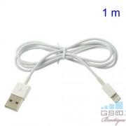 Cablu Date iPhone 6s Plus