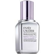 Estée Lauder Perfectionist Pro Rapid Lifting Serum 30 ml