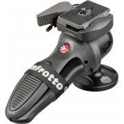 Manfrotto 324RC2 Statief accessoire