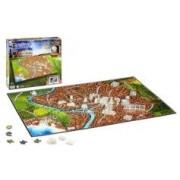 4D Cityscape Puzzle 3D National Geographic - Rome Ancienne