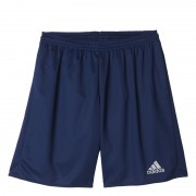 Laste jalgpalli lühikesed püksid adidas Parma 16 Junior AJ5889