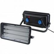 Power Jet-Light ELP 336 IP44 fényszóró 3m H07RN-F 3G1,5 3x36W 3x2850lm Energiahatékonysági osztály B