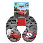 Perna suport pentru gat Cars SEV9600