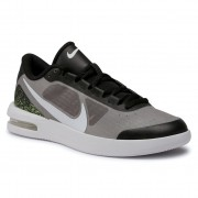 Обувки NIKE - Air Max Vapor Wing Ms BQ0129 002 Black/White/Neo Turq/Hot Lime