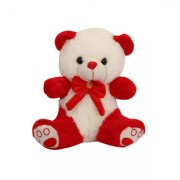 Oh Baby Baby Soft ToyN30.48 cm (12 Inch) Teddy Bear Birthday Gift Washable Teddy For Your Baby SE-ST-216