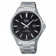 Pulsar PX3045X1 Solar horloge