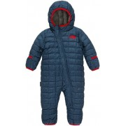 The North Face kombinezon Infant Thermoball Bunting, 3M