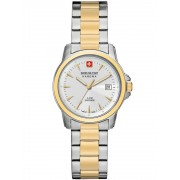 Ceas Swiss Military Hanowa Swiss Recruit Lady Prime 06-7044.1.55.001
