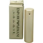 Armani Emporio She dámská parfémovaná voda 100 ml