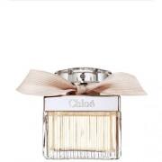 Chloé eau parfum, 50 ml