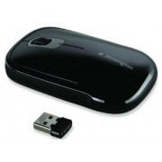 Mouse Kensington SlimBlade, Wireless (Negru)