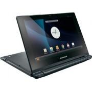 Lenovo IdeaPad A10 (59399581)