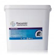 Отрова за плъхове и мишки Ракумин паста (BAYER) паста 5 кг. за мишки, плъхове.