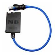 Kabel RJ48 PRO MT-BOX Genie Universal Nokia N8