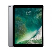 "Apple iPad Pro 12,9"" 256GB 4G Gray"