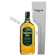 Standoló kártya - Tullamore Dew [0,7L]