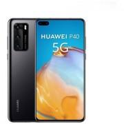 Huawei P40 5g 128gb 8gb Ram Black Dual Sim Europa