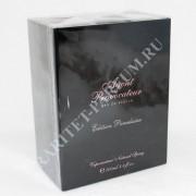 Агент Провокатор от Агент Провокатор (Agent Provocateur Edition Porcelaine от Agent Provocateur) туалетные духи 100 мл (ж)