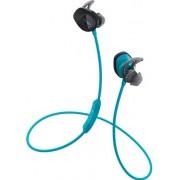 Casti Alergare BOSE SoundSport Wireless IE (Albastru)